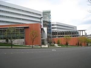 bellevue-city-hall